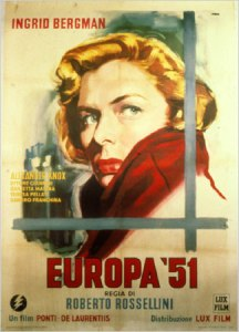 Europa_'51_poster