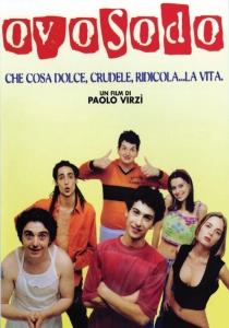 Ovosodo-cover-locandina