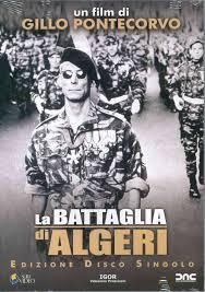 la battaglia di algeri 4