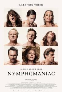 nymphomaniac_locandina1