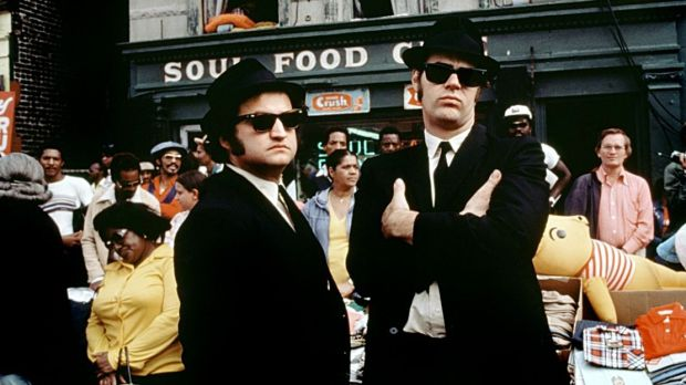blues-brothers_1