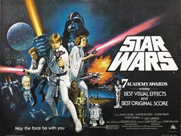 01-guerre-stellari-poster-1977