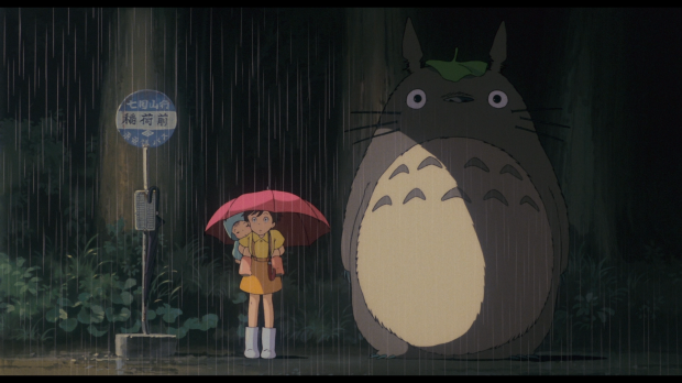 20140803105347!Tonari_no_Totoro_Bluray_snapshot