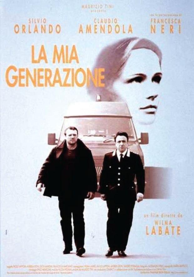 La-mia-generazione-cover-locandina