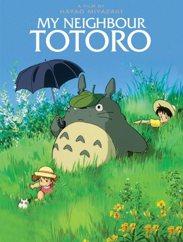 my-neighbour-totoro-1988