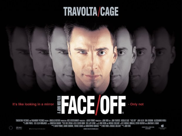 face_off_ver6_xlg