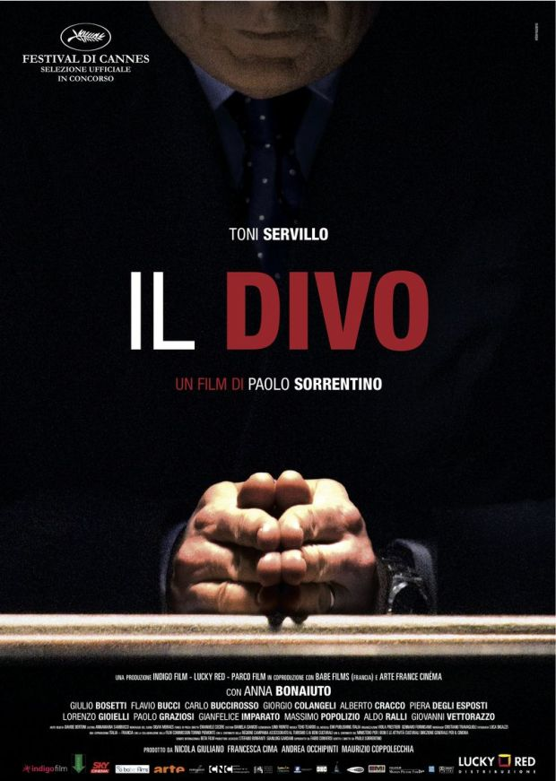 Il Divo poster_main_page_display