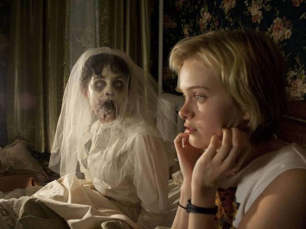 the innkeepers 2