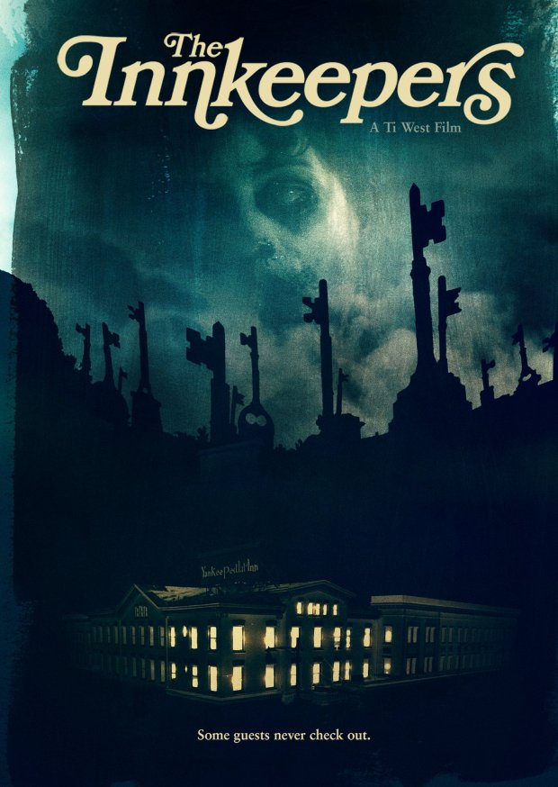 the-innkeepers-dvd-cover-99