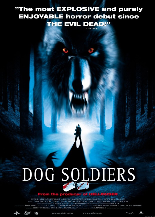 1068full-dog-soldiers-poster