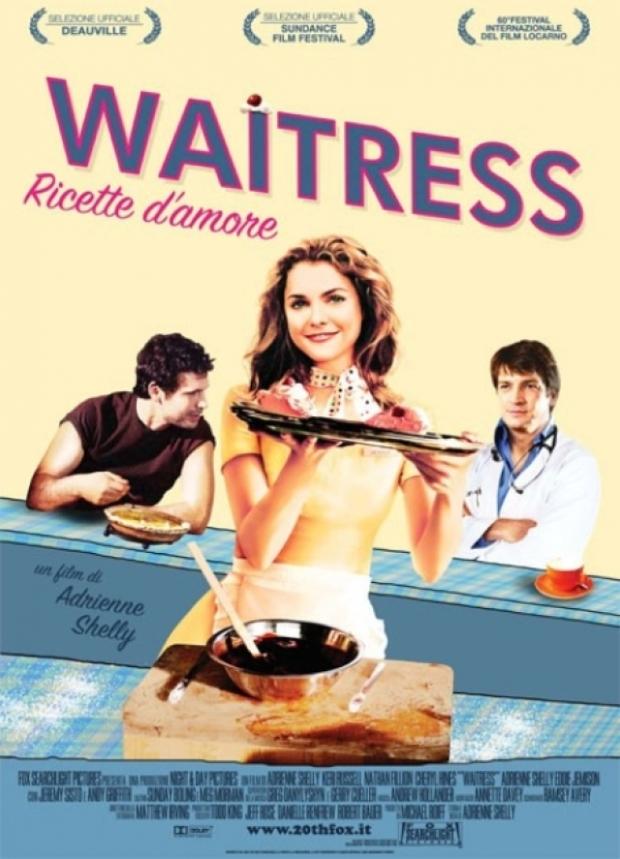 marianiello-jazz-caffe-2811-film-waitress